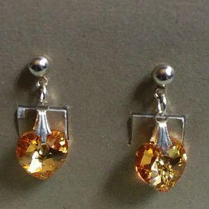 Jewelry - Hand Crafted Jewelry